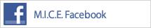 M.I.C.E. Facebook