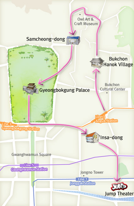 map_shoppingcourse01