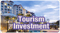 Tourism Investment