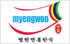 MYEONGWON FOOD ENTERPRISE