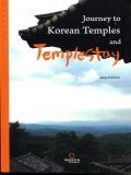Title : Journey to Korean Temples and Templestay