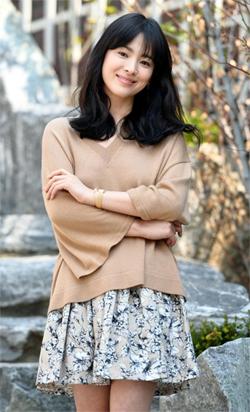 Image Result For Foto Bokep Koreaa