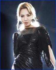 Ficha de Lee Sun Hee  ~♥ 1402243_1_46