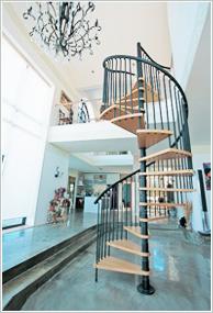 Full house korean drama house design & Full house korean drama house design \u2013 Home photo style