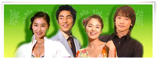 korean drama full house full episode download