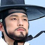 Daejanggeum-Ji Jin-Hee