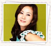 Cheon Ji-Ae (Performed by Kim Nam-Joo)
