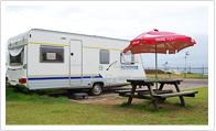 Mangsang Auto-Camping Resort