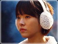 Oh Yeong-ji Performed by Han Ji Min