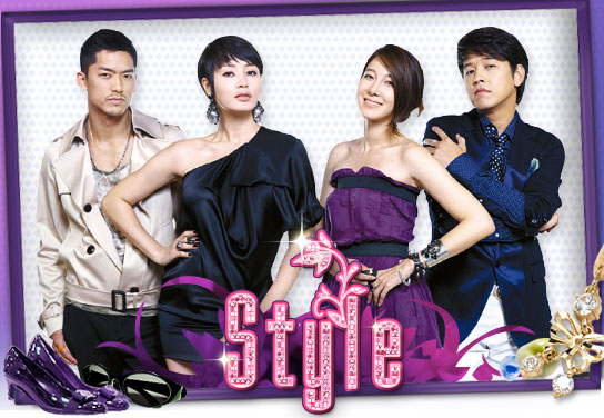 night after night korean drama wikipedia indonesia