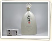 Hansan Sogokju (한산 소곡주)