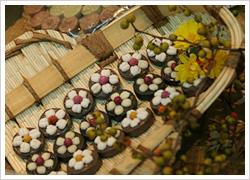Namdo Food Culture Festival