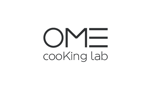 OME Cooking Lab