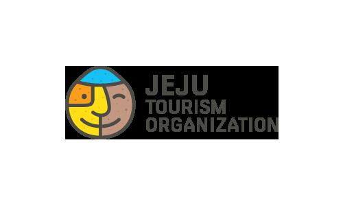 Jeju Tourism Organization