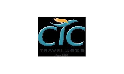 Commonwealth Travel Services Corporation Pte Ltd