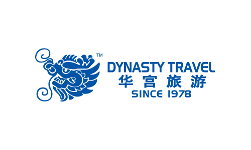 Dynasty Travel International Pte Ltd