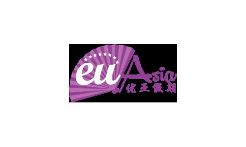 EU Asia