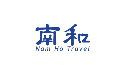 Nam Ho Travel Services