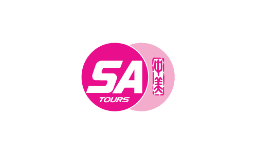 Sino-America Tours Corporation Pte Ltd