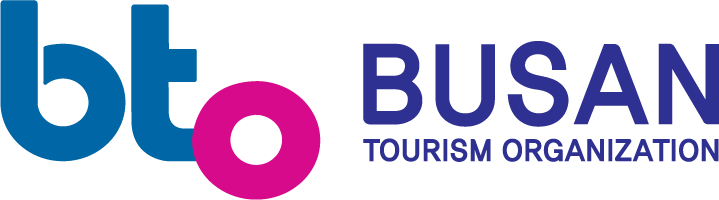 Busan Tourism Organization