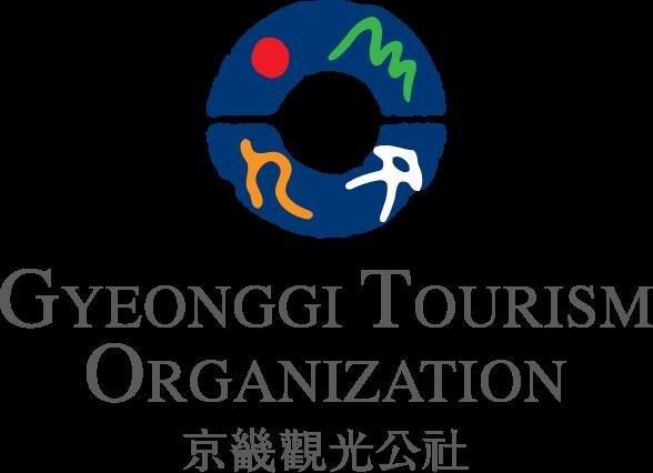 Gyeonggi Tourism Organization