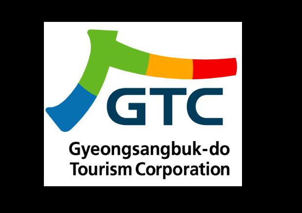 Gyeongsangbuk-do Tourism Corporation