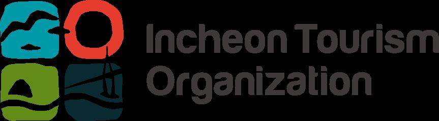 Incheon Tourism Organization