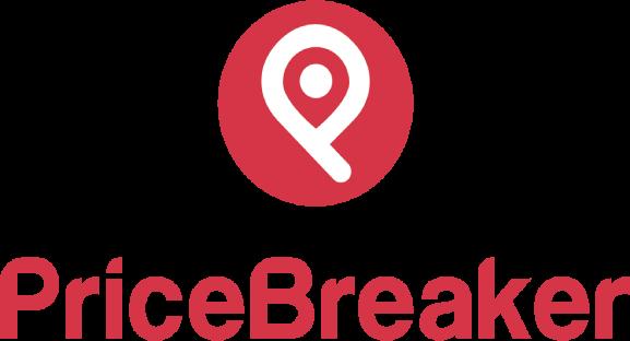PriceBreaker
