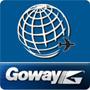 goway