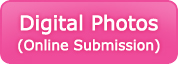 Digital Photos(Online Submission)