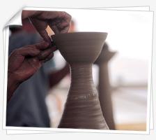 pottery04