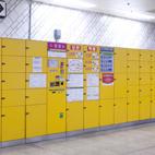 Locker02