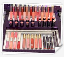 cosmetics01