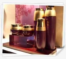 cosmetics02