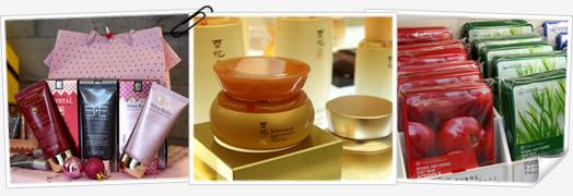 cosmetics03