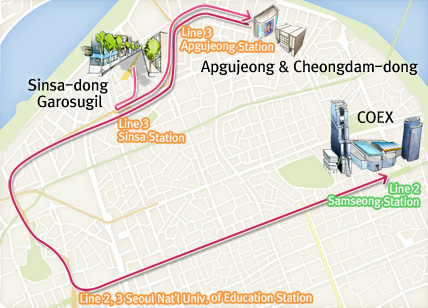 map_shoppingcourse05