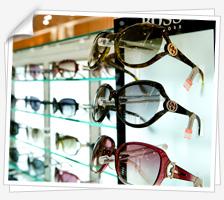 glasses01