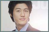 Jung Woo-jin _ Lee Ki-woo