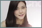 Choi Eun-young _ Cha Ye-ryeon