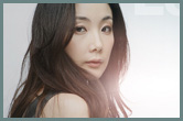Lee Ma Ri _ Choi Ji-woo