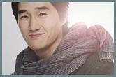 Kim Cheol-soo_ Yoo Ji-tae