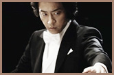Maestro Kang performed by Kim Myung-min