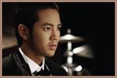 Kang Geon-woo_ Jang Geun-seok