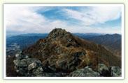 Mt. Dosolsan