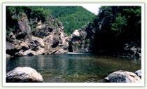 Dutayeon Pond
