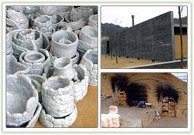 Bangsan Pottery Museum