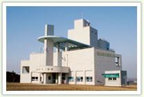 Peace Observatory