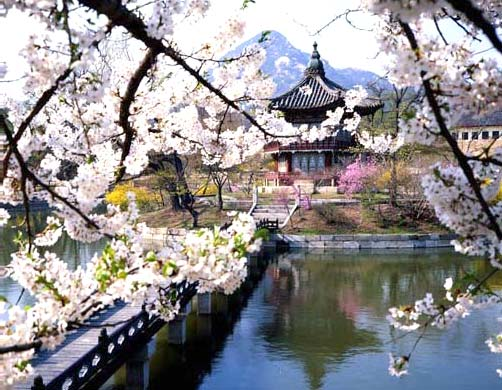 http://tong.visitkorea.or.kr/enu/asis/07T2KZone/images/mcns/media/photo/images/1_3.jpg