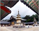 http://english.visitkorea.or.kr/enu/SI/SI_EN_3_1_1_1.jsp?cid=264261