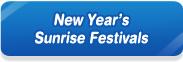 New Year's Sunrise Festivals